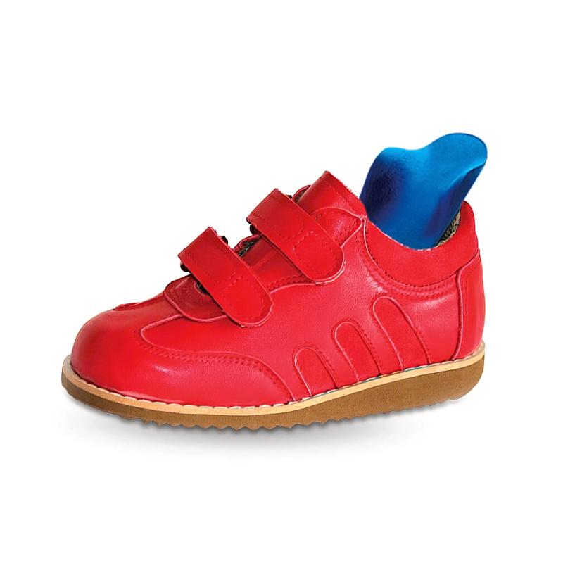 5ec70d786206 PROPRIO® senzomotorická vložka ako súčasť topánok na chôdzu. Kód I10002 – Obuv  ortopedická ...