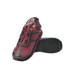 Špeciálna obuv pre ortézy