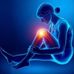 Ortéza kolena