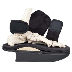 Pooperačná obuv