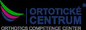 Ortoticke Centrum Logo