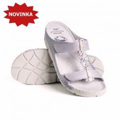 Bori Lavender-Novinka