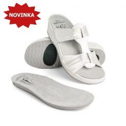 Imola White mix-Novinka