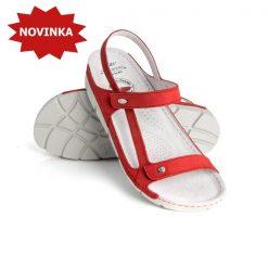 Terka Red-Novinka