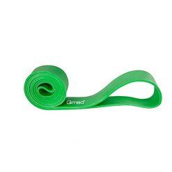 Resistance-Band---zielona