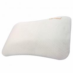 Vario Pillow