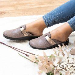 Ivett-bronz-lábas-600x600-1